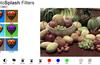 Custom tools to customize your photos