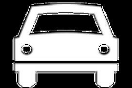 iTheory Driving Theory Test UK