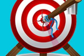 Archery!?