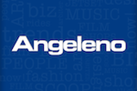 Angeleno