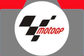 Sport.MotoGP