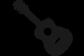Ian White Songs