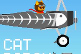 Cat Baron