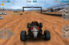 Off Road Drift Series for Windows 8