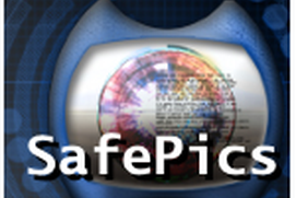 SafePics