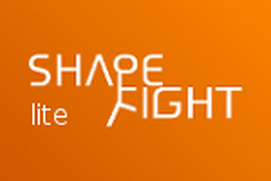 ShapeFight Lite