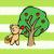 El Árbol de Osito