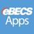 eBECS Apps for Microsoft Dynamics AX