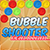 Bubble Shooter Evolution