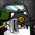 Penguin in the LAB