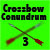 Crossbow Conundrum 3