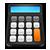 Easy2Use Math Calculator