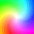 Colour Compare