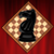 Chess Masters Online