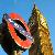 City Maps - London