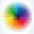 Colour Quiz
