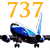 Boeing 737 Checklist - xFly