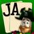 Blackjack - Coach Bronzebeard