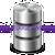 Data Storage Converter
