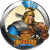 Age of Empires Online Latest News