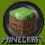 World of Blocks: A Minecraft Fan Hub