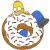 Catch that Donut
