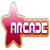 Informatoin about Arcade Games