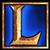 League Of Legends Hub