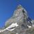 Deep Zoom Zermatt