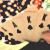 Omaha Poker !