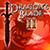 Dragon's Blade II FX