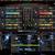 Dj music mix 5