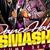 Dancehall Reggae Dj mix