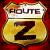 Route Z