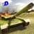 War Tank City Attack 3D - Frontline Army Assault