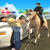 Police Horse Chase 3D - Arrest Crime Town Robbers