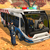 Police Bus Hill Climb - Cops Pick & Drop Duty Sim