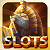 Pharaoh's Legend - Free Slot Machine