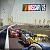 NASCAR 2015 ADVANCED