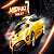 ASPHALT 7 LATEST