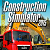 CONSTRUCTION SIMULATOR 2015 LATEST,