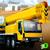 Bridge Builder Construction - City Mega Projects