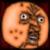 Troll Face Juggle