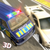 Police Mini Bus Crime Pursuit 3D - Chase Criminals
