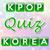 Korean K-pop Quiz