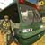 Army Transport Bus Driver 3D - Military Staff Duty