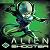 AlienShooter 2