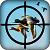 Duck Hunting Season