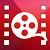 Free Full Movies HD