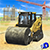 City Construction Heavy Roads - Mega City Builders
